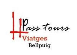 hpas tours
