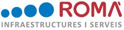 LOGO_ROMA_INFRAESTRUCTURES_nou