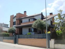 Casa particular a Sidamon