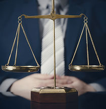 bigstock-Weight-Scale-Of-Justice-Lawye-1