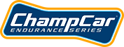 ChampCar 2019 logo.png