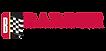 Barber logo.png