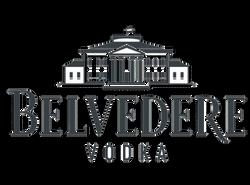 brand-Belvedere-logo