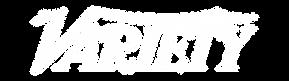 brand-Variety_magaz_logo.png