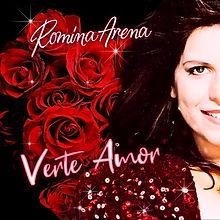 cover-VerteAmor.jpg