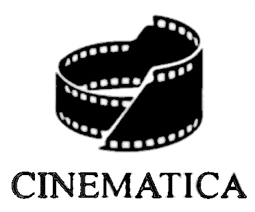brand-cinematica-trp