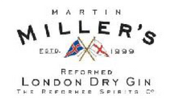 brand-millersgin