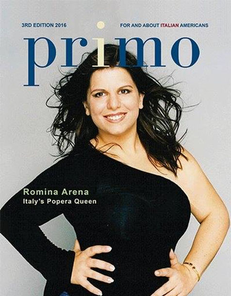 Romina-arena-PRIMO-cover.jpg