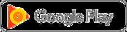 music-googleplay-logo.png