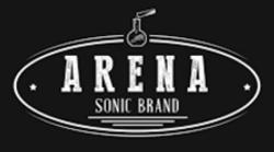 brand-arenasonicbrand