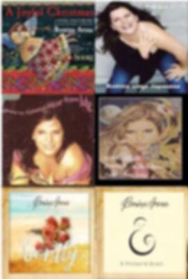 romina-arena-albums-tiled-left.jpg