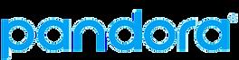 music-pandora-logo.png
