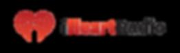 media-iheartradio-logo-svg-8.png