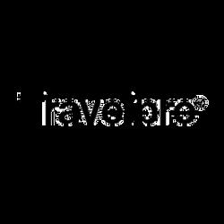 brand-travelpro