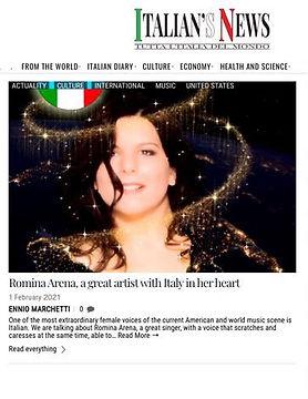 ItaliansNews-magazineCover-January2021.j