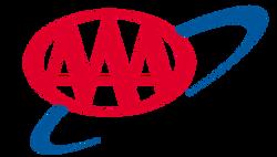 brand-AAA