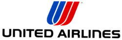 logo-unitedair_tr_edited