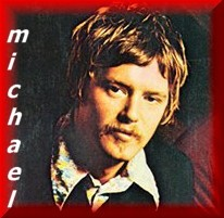 Mike Clarke from the Byrds