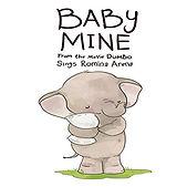 music-albums-BabyMine.jpeg