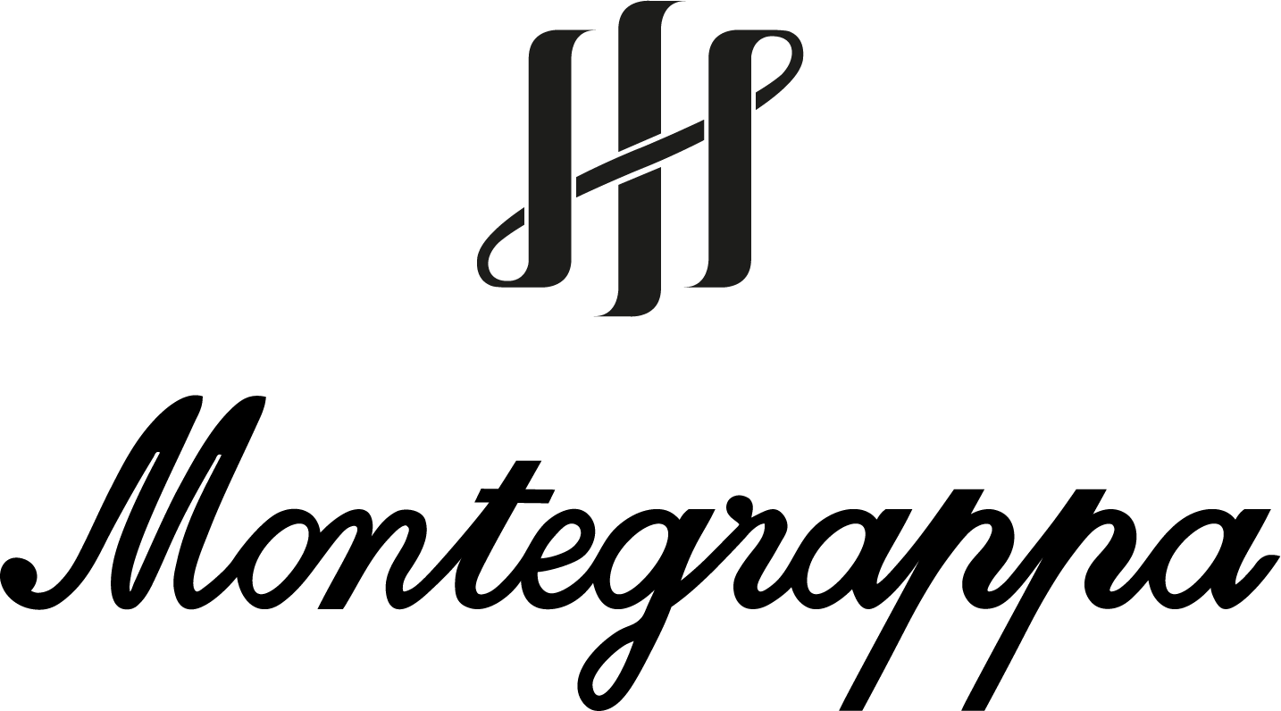 logo + ambigrammaPNG