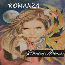 music-album-romanza.jpeg