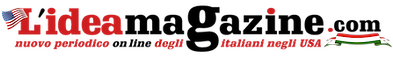 lideamagazine-logo.png