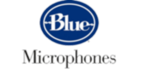 Blue-Microphones-logo1.png