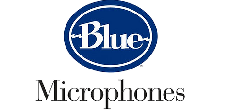 Blue-Microphones-logo1.png