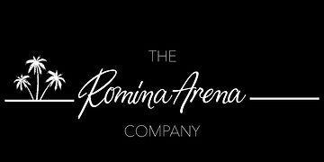 Romina-Arena-Company-LOGO-blk.jpg
