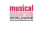 musicalamerica.png