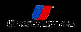 logo-unitedair_tr.png