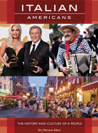 cover-HistoryItalianAmericans.jpg
