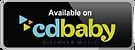 cd-baby-logo-png.png