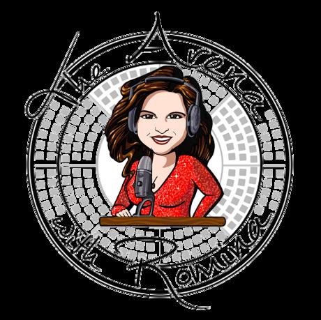 Podcast - RA Logo transp.png