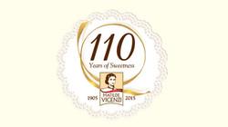 matilde-the-110-anniversary