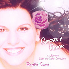 albumcover-Amore-y-Amore 600x600.jpg