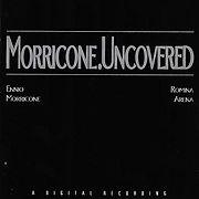 music-albums-MorriconeUn.jpeg