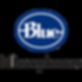 logo-Bluemicrophoneslogo.png