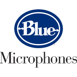 logo-Bluemicrophoneslogo