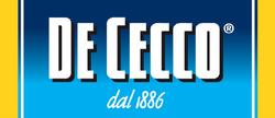 DeCeccoLogo_edited