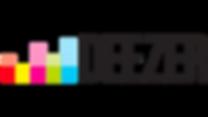 music-deezer-logo.png