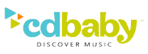 music-cdbaby-logo.png