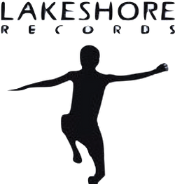 brand-lakeshore