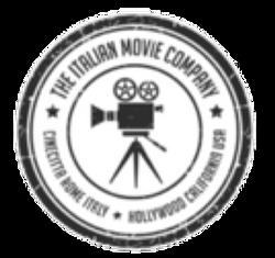 brand-ItalianMovieCompany