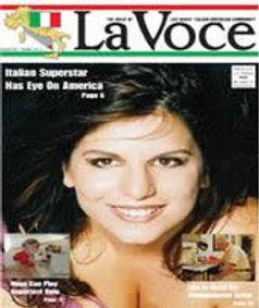 romina-arena-cover-laVoce.jpg