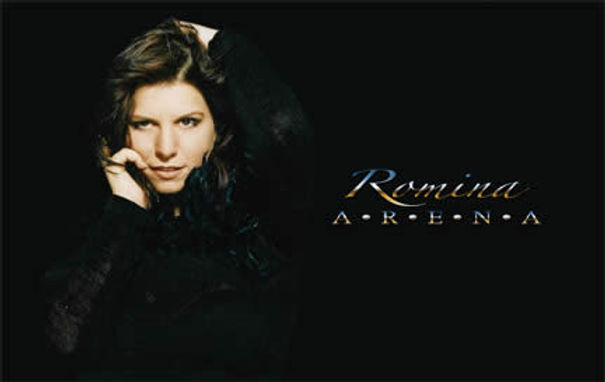 Romina_Arena_BLK_Background.jpg