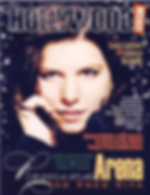 romina-arena-cover-hollywoodReporter.png