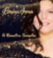 RominaArena_A-Beautiful-Surprise-cover.j