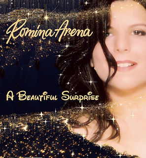 RominaArena_A-Beautiful-Surprise-cover.j