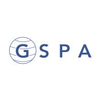 GSPA.png